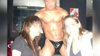 confiesa-infidelidad-con-stripper-enano-al-dar-a-luz-a-beb-con-enanismo.jpg