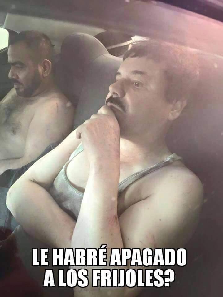 memes-por-la-recaptura-del-chapo-guzmn-21