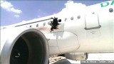 avion somalia