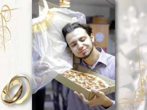 boda pizza 3