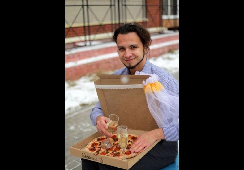 boda pizza 2