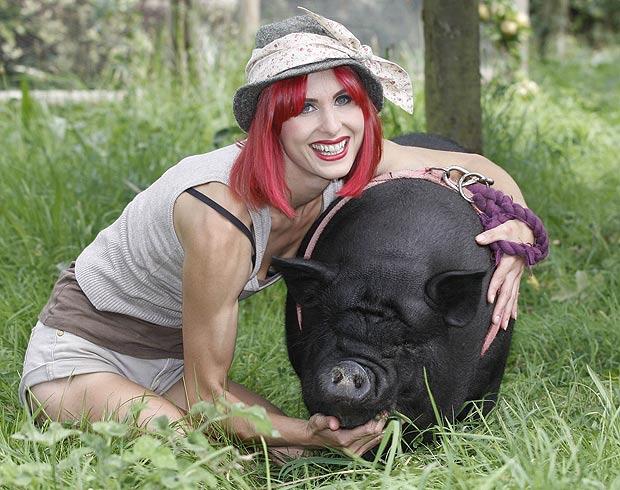 con cerdo3