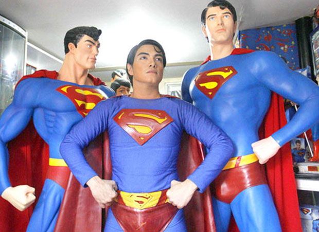 superman filipino2
