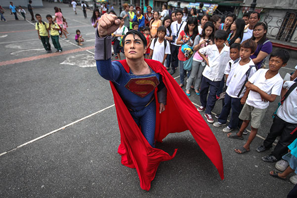 superman filipino3