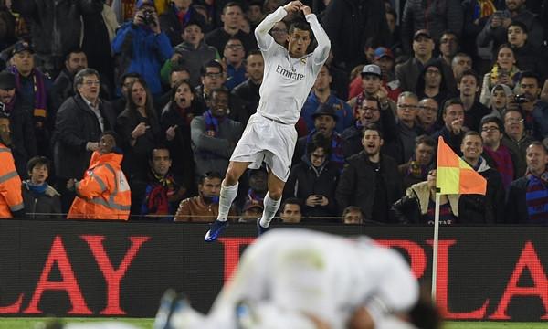 cr7 gol