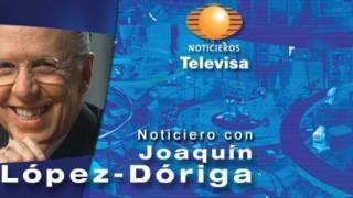 lopez-doriga-stage-grande-795x310