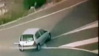 carro pecho