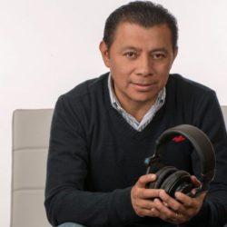 El Show De Alex El Genio Lucas Mario Flores El Perico