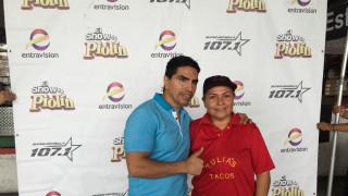 PioliTaquiza con Juilo Sabala - 1