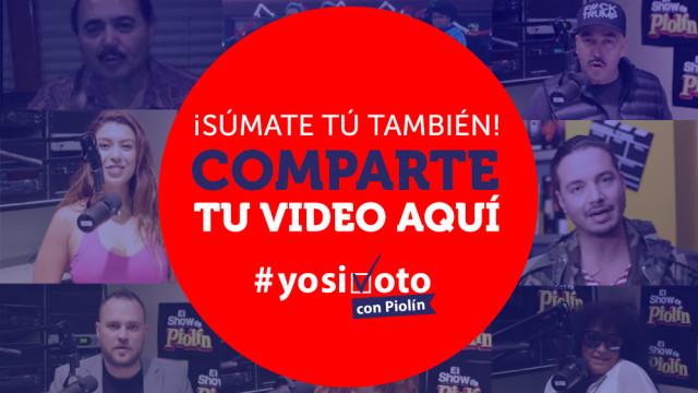 #yosivotoconpiolin