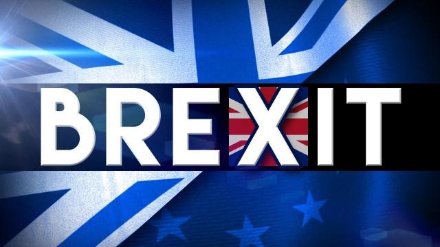 el-brexit-impacta-hasta-la-campaa-electoral-de-ee.uu.