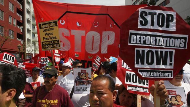 el-ataque-de-los-republicanos-a-la-comunidad-latina