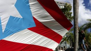 el-congreso-aprueba-ley-para-la-reestructuracin-de-la-deuda-de-puerto-rico