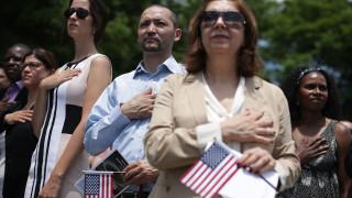 ms-de-7000-inmigrantes-se-harn-ciudadanos-de-cara-al-4-de-julio
