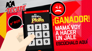 Piolin-Prank-Call-ok