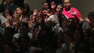 video-los-mexicanos-en-ee.uu.-y-la-doble-nacionalidad