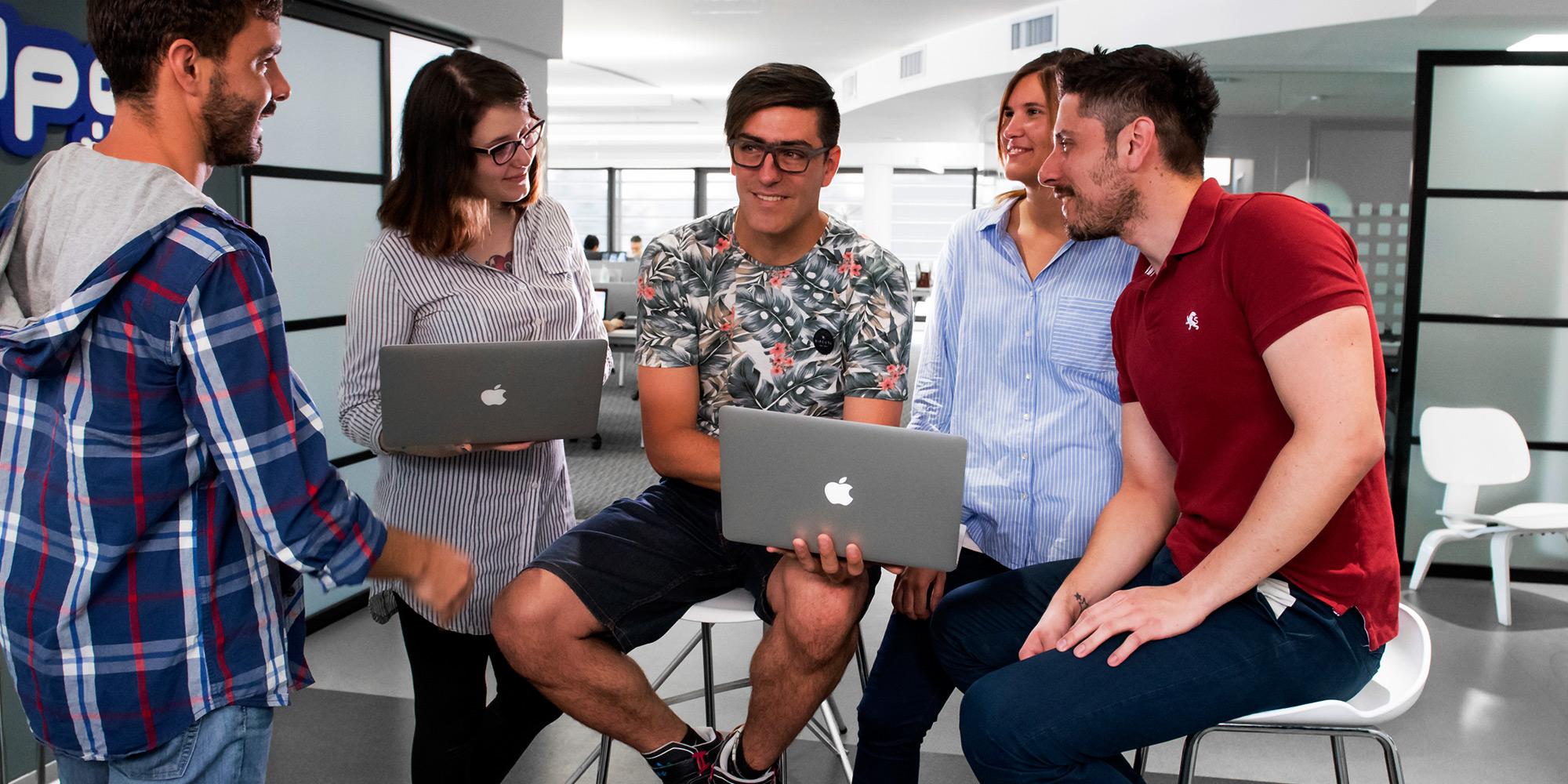 Hispanic Audience Engagement and Digital Media Buying Efficiency