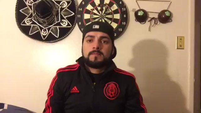 Reto #1 por Pedro Padilla Minero