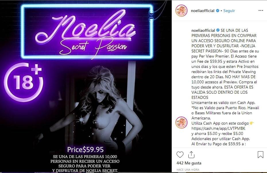 Masde 10000 películas porno Tricolor Se Uno De Los Primeros En Ver La Pelicula Porno De Noelia