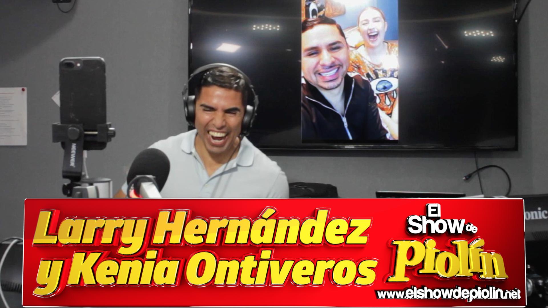 http://www radiolasuavecita com/lista-de-ganadores/ http