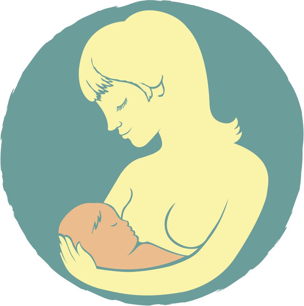 Resultado de imagen para lactancia materna