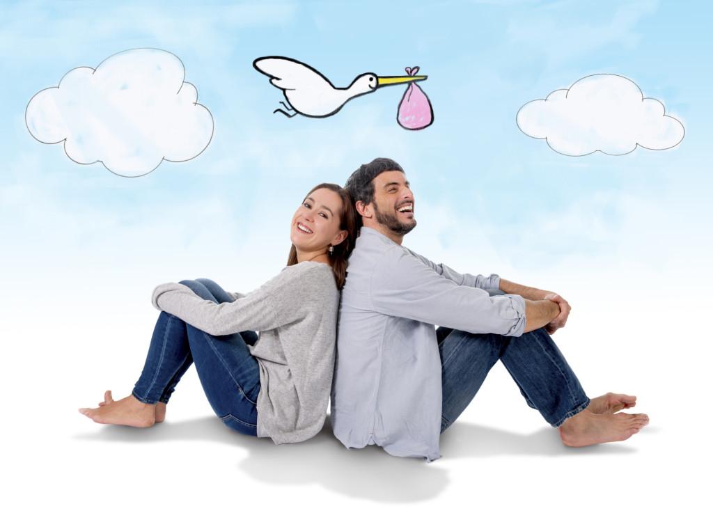 Los miomas fibromas y el embarazo for Trento frosinone