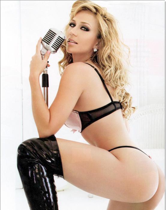 Fotos Sexis De Noelia 101