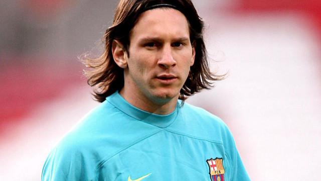 La Pulga De Las Vegas >> El Show de Erazno y La Chokolata   Leonel Messi acusado de fraude