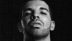 Facebook Drake